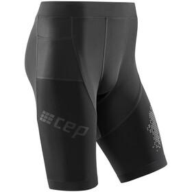 cep 3.0 Hardloop Shorts Heren, black